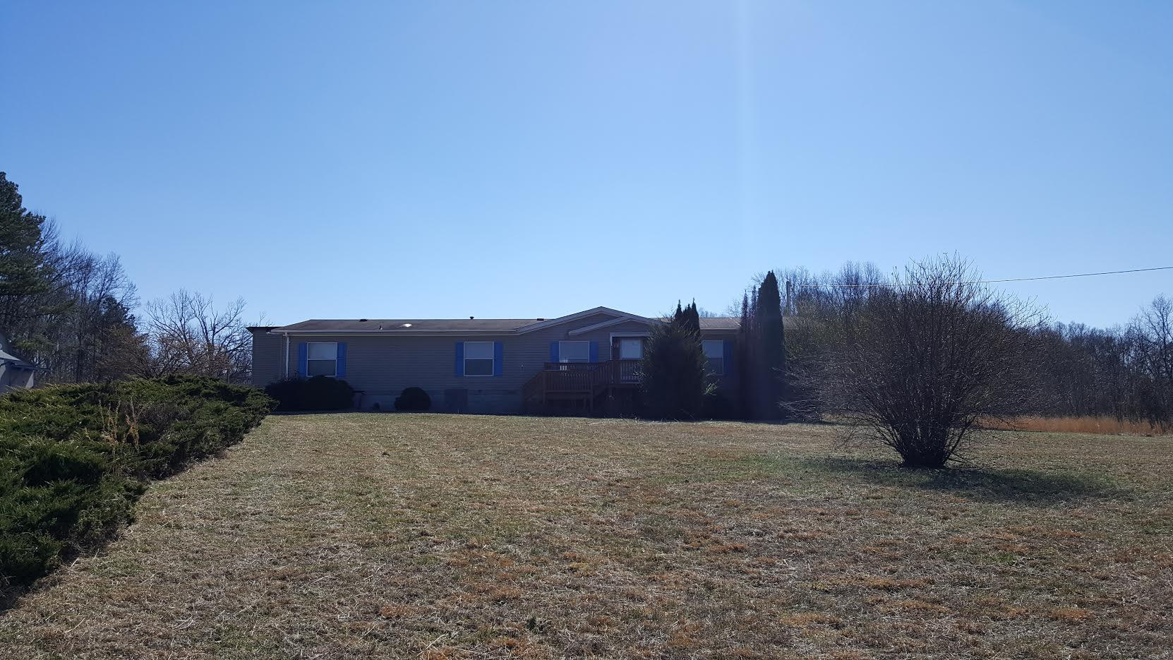 Photo of 3130 Old Highway 31E  Westmoreland  TN