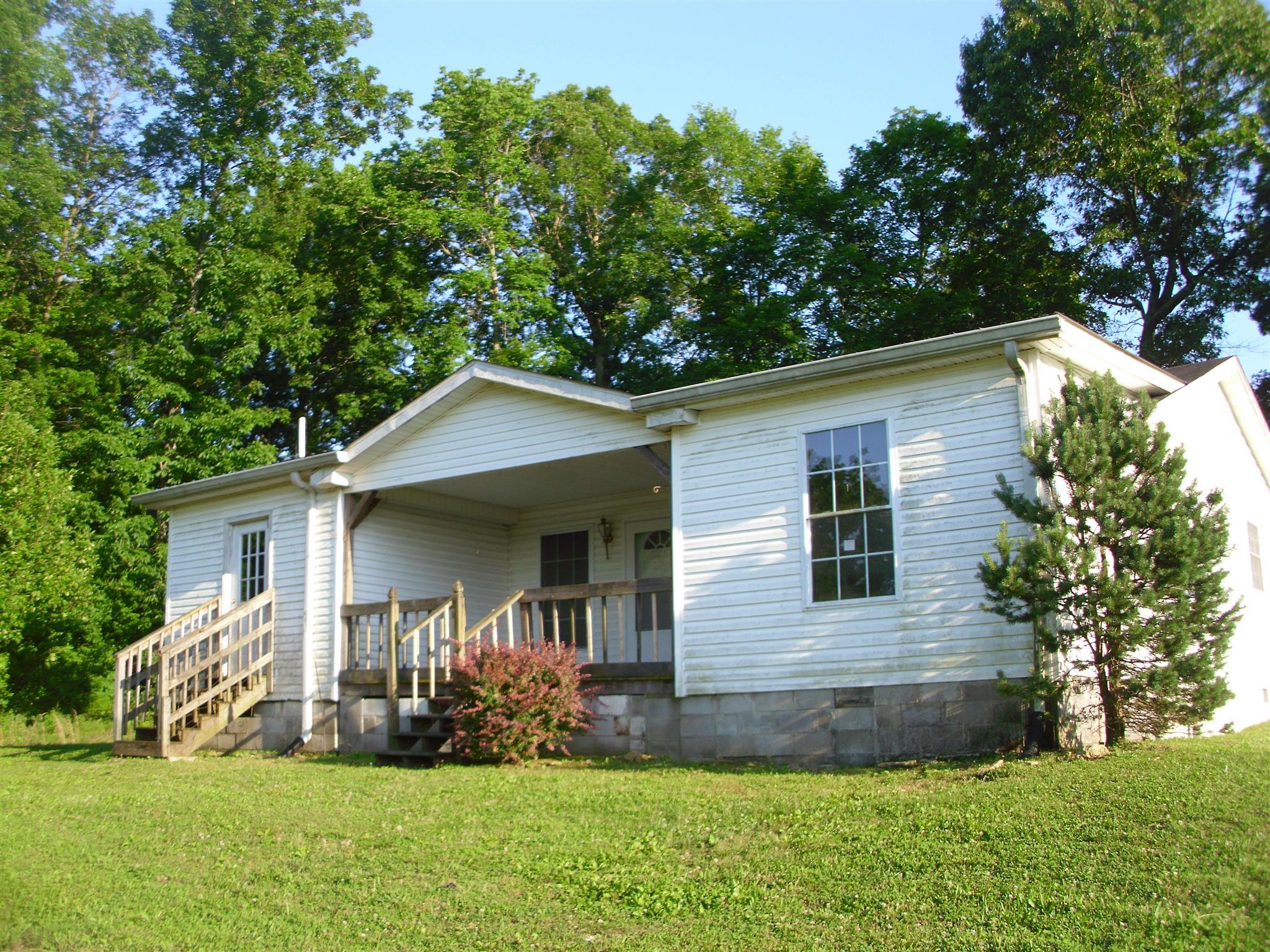 Photo of 2250A Fairfield Rd  Westmoreland  TN