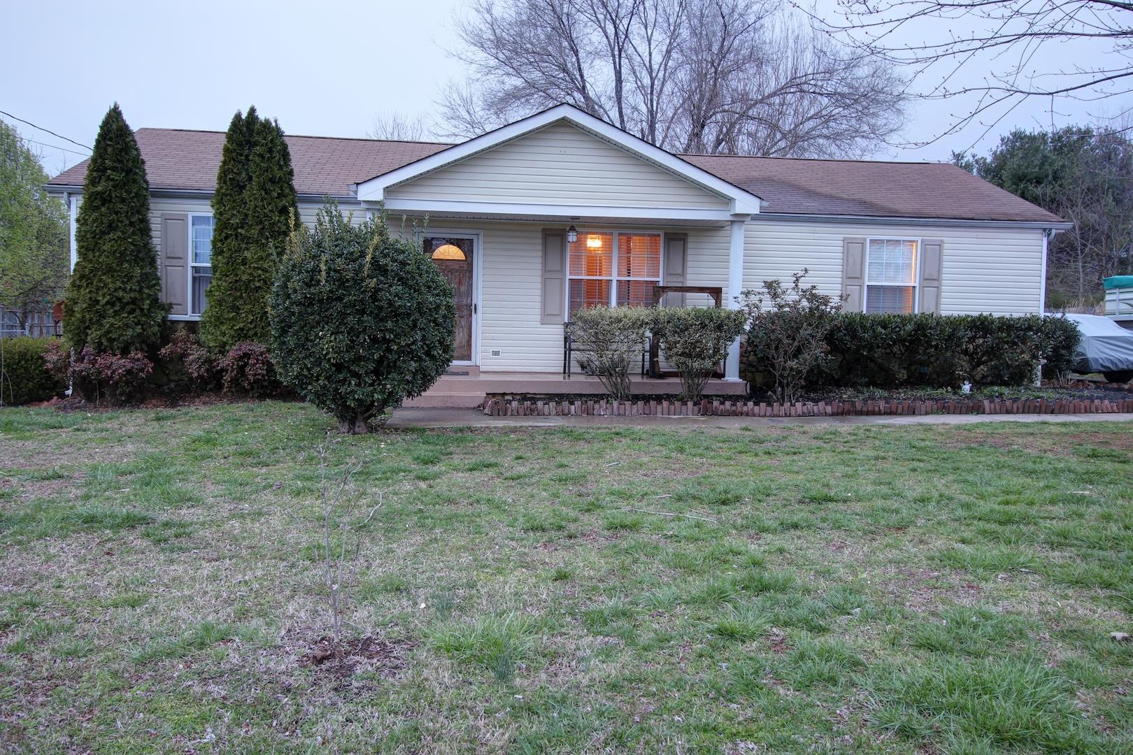 Photo of 6429 Kari Dr  Murfreesboro  TN