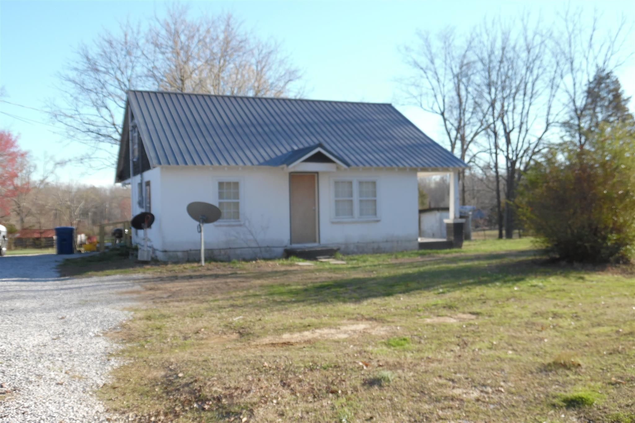 Photo of 684 Ragsdale Rd  Manchester  TN