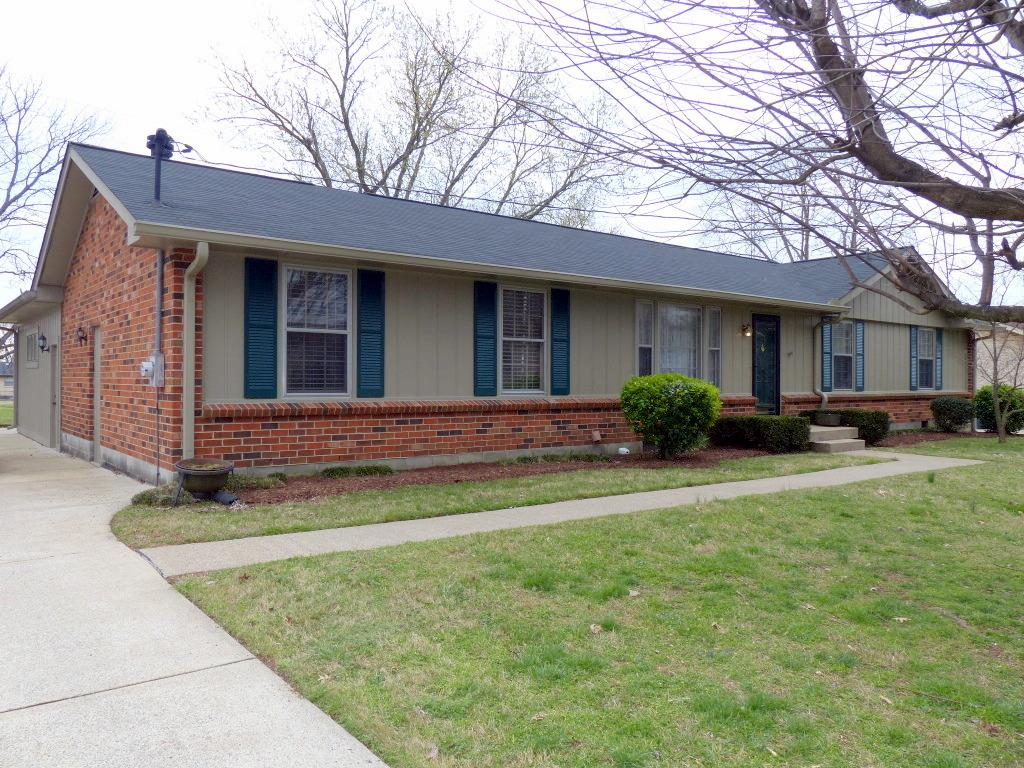 Photo of 203 Raindrop Lane  Hendersonville  TN
