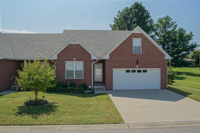 Photo of 45 Townsend Way  Clarksville  TN