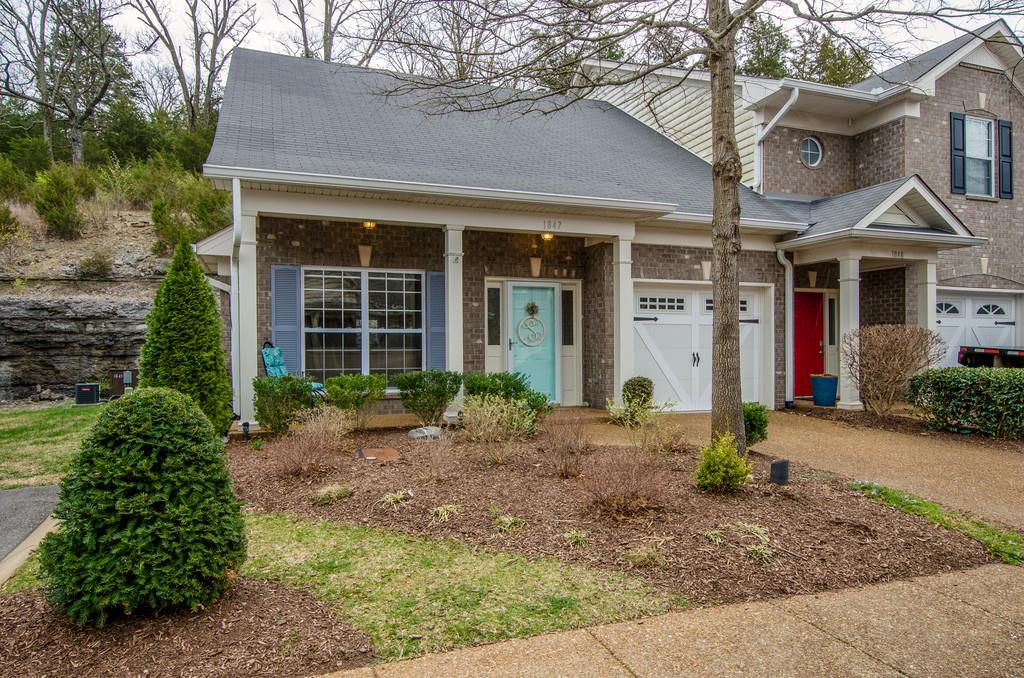 Photo of 1847 Brentwood Pointe  Franklin  TN