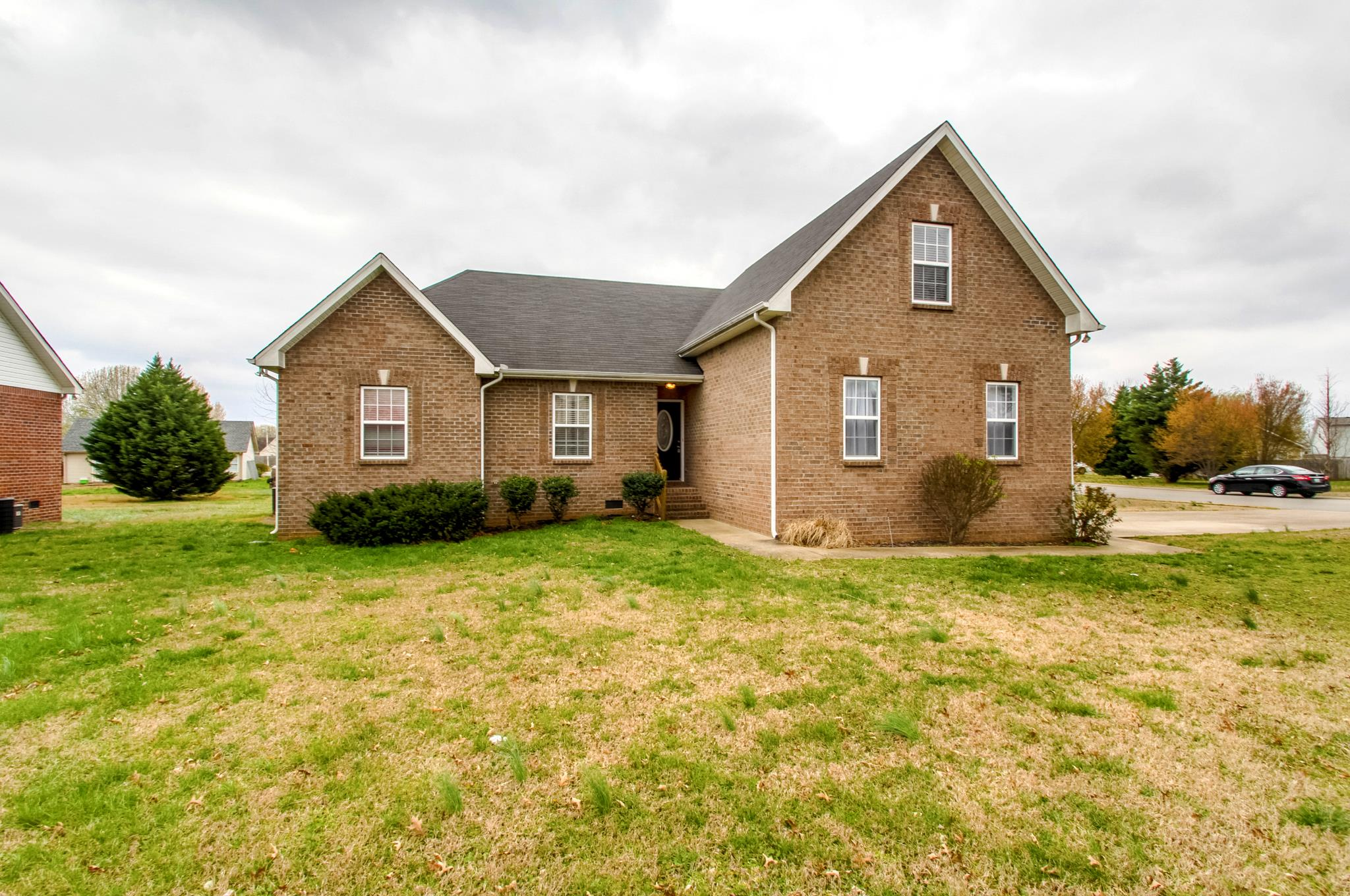 Photo of 357 Indian Park Dr  Murfreesboro  TN
