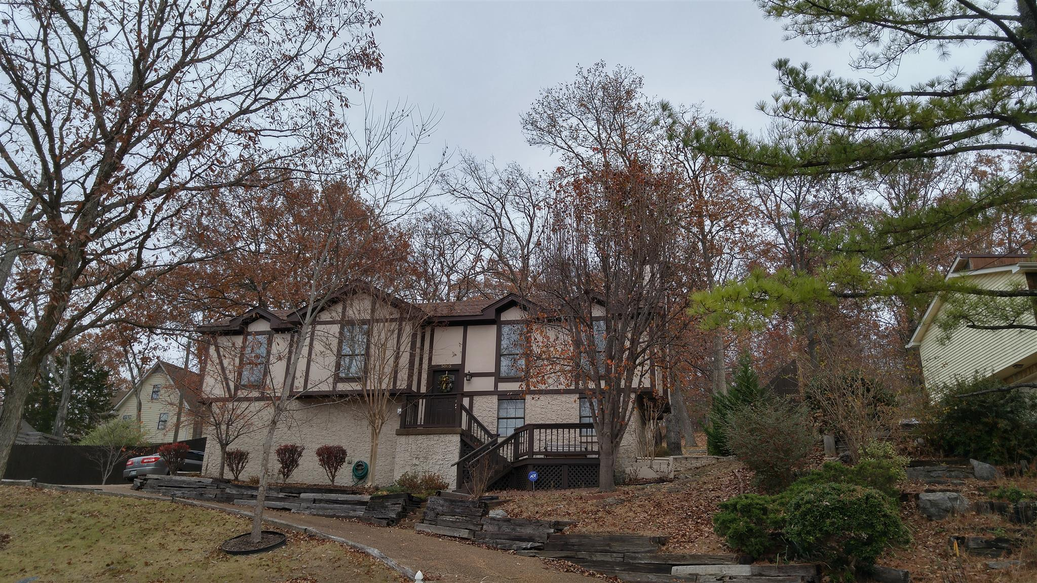 Photo of 5005 Pebble Creek Dr  Antioch  TN