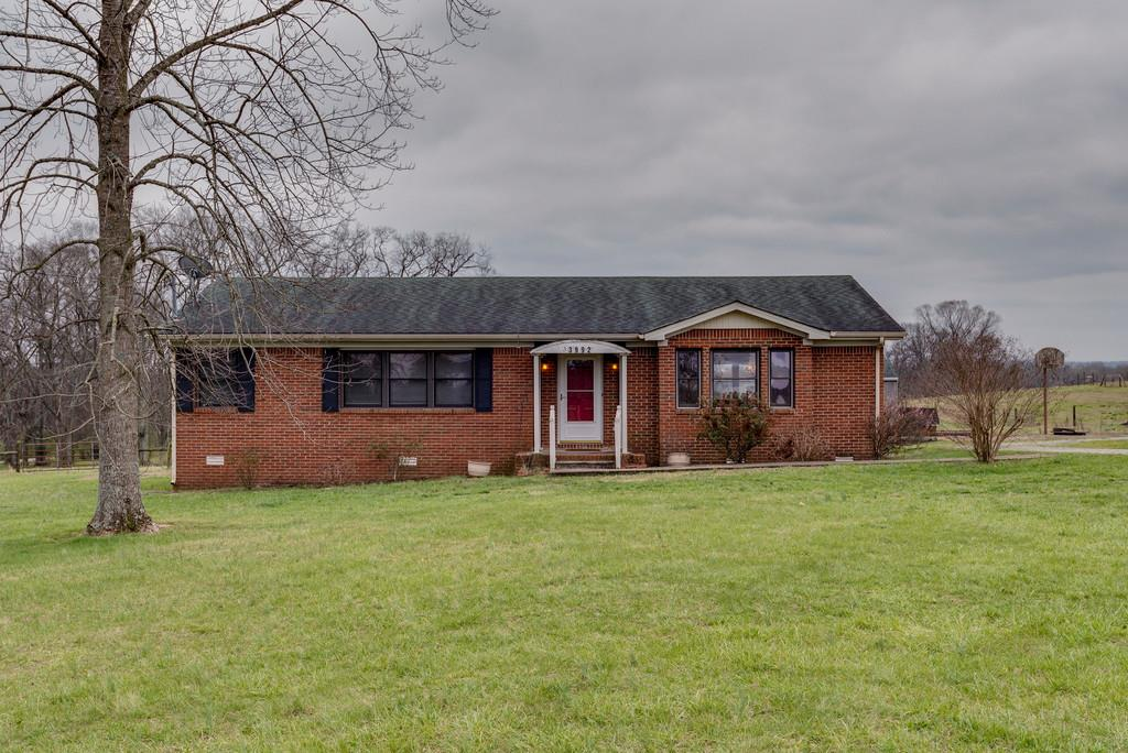 Photo of 3992 Cecil Farm Rd  Mount Pleasant  TN