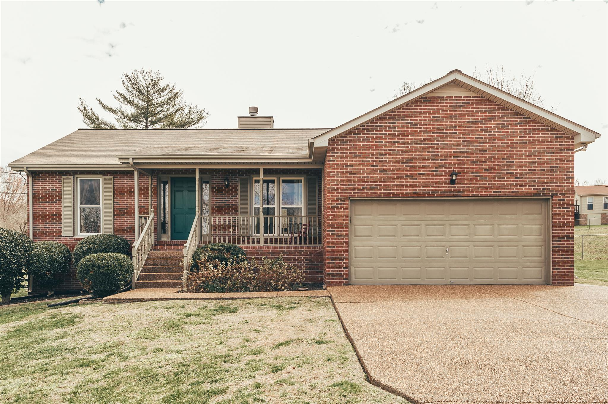 Photo of 7306 Clearview Dr  Fairview  TN