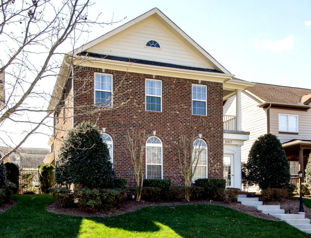 Photo of 1007 Eden Park Dr  Franklin  TN
