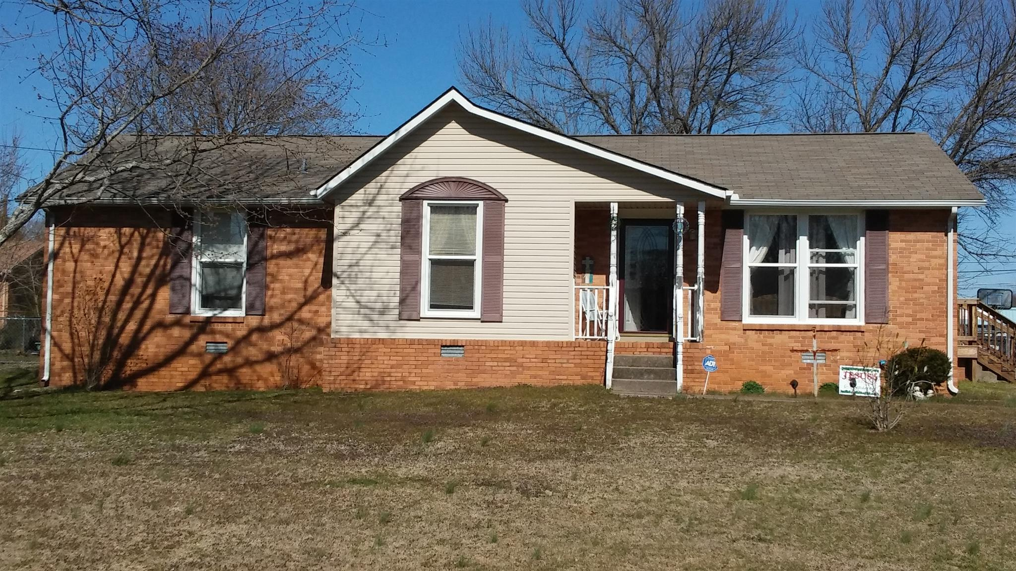 Photo of 8702 Highland ct  Murfreesboro  TN
