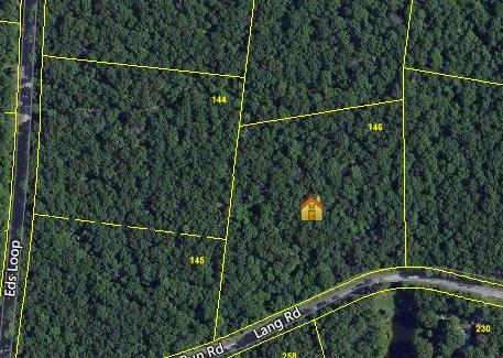0 Deer Run Rd Lot 146 Altamont, TN 37301