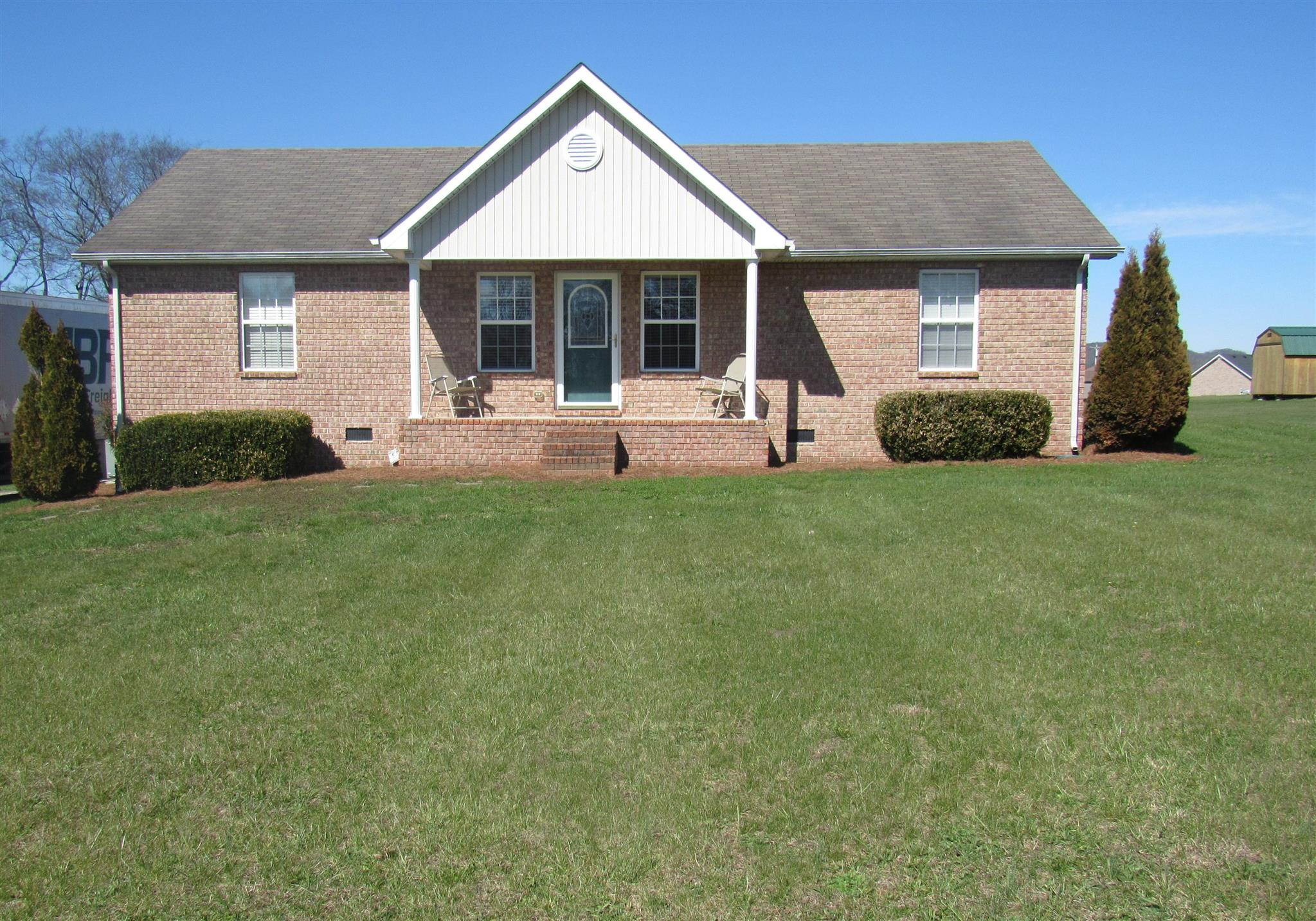 Photo of 1075 Pinnacle Way  Castalian Springs  TN