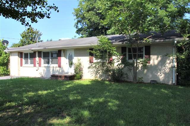 Photo of 175 Rigney Dr  Manchester  TN