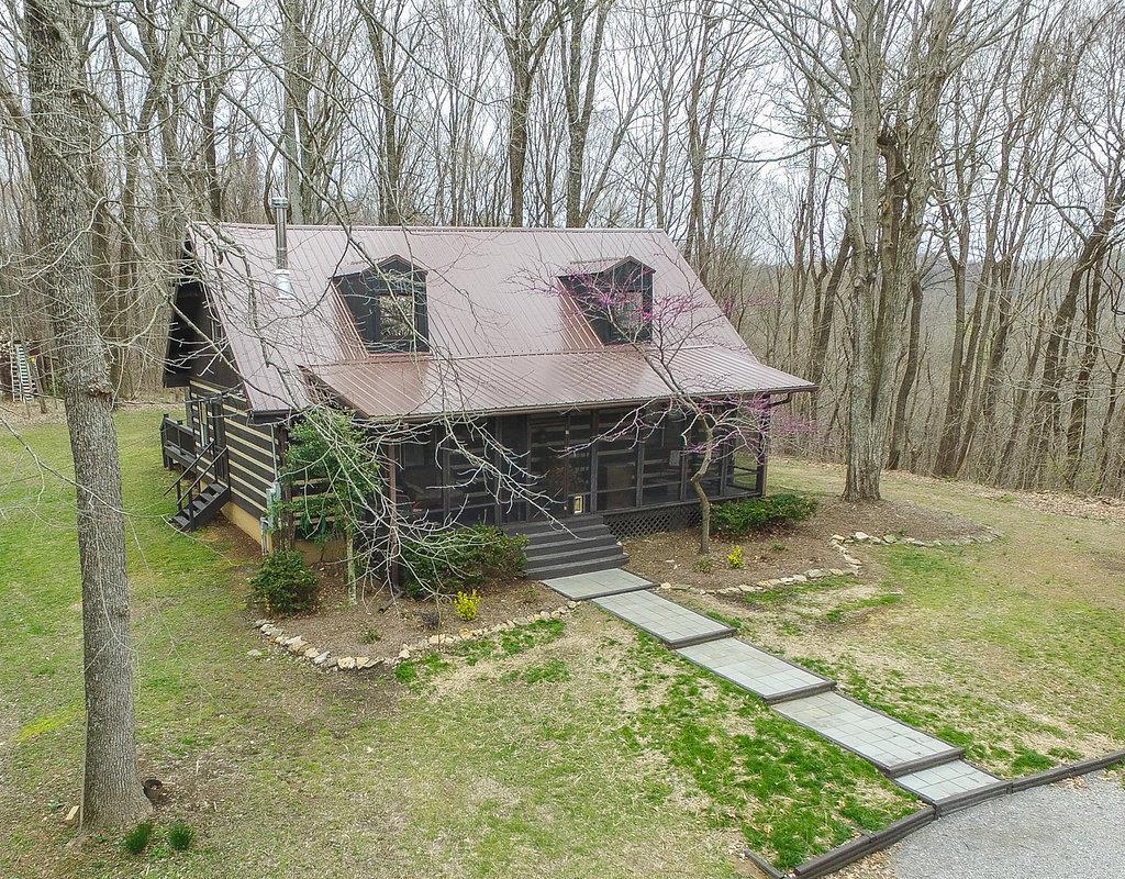 Photo of 4706 Brick Church Pike  Goodlettsville  TN