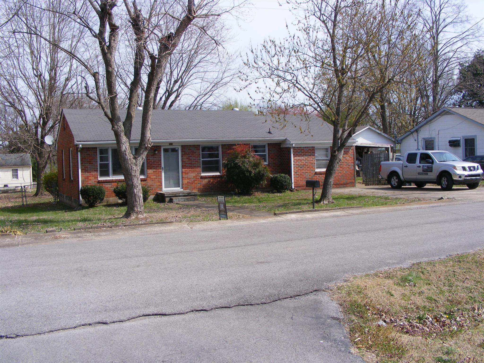 503 Virginia Ave, Gallatin, TN 37066