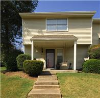 Photo of 811 Longhunter Ct  Nashville  TN