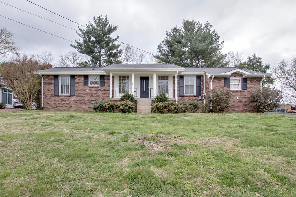 Photo of 110 Hillside Dr  Old Hickory  TN