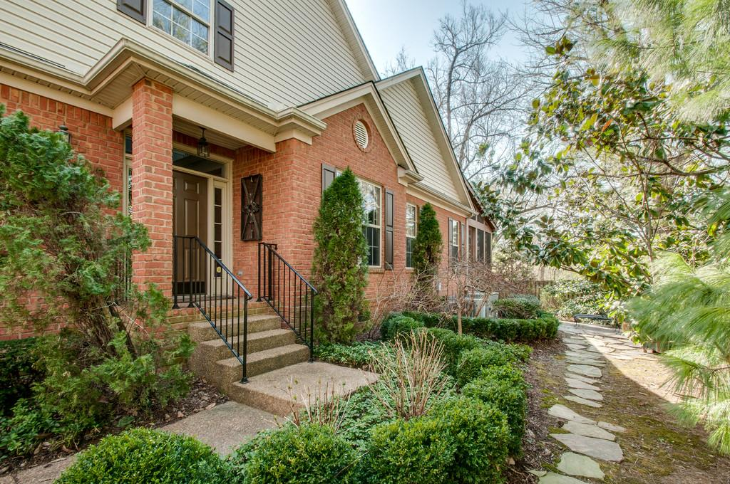 Photo of 641 Old Hickory Blvd Unit 63  Brentwood  TN