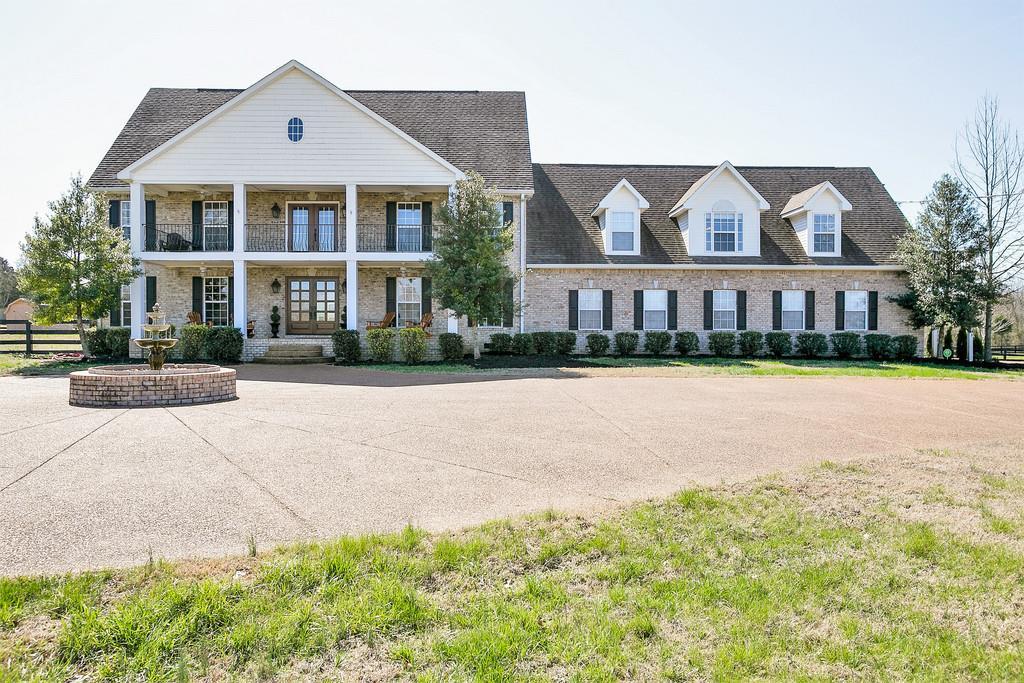 3519 Couchville Pike, Hermitage, TN 37076