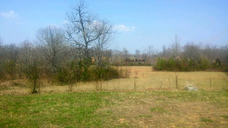 Photo of 52 Stewarts Chapel Rd  Flintville  TN