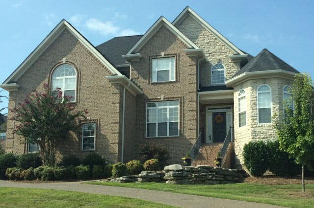 310 Windhaven Bay, Mount Juliet, TN 37122