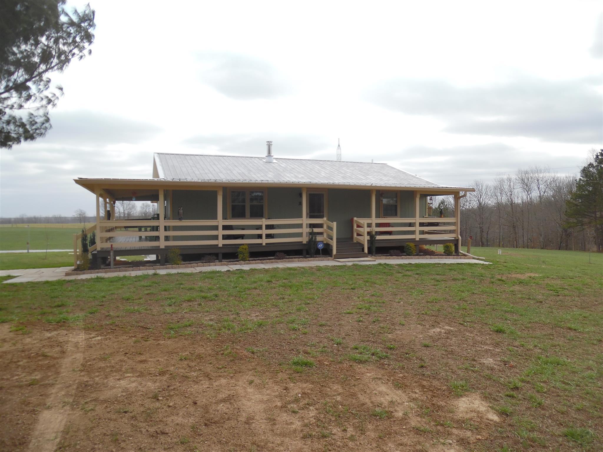 Photo of 9680 Buttermilk Ridge Rd  Lawrenceburg  TN