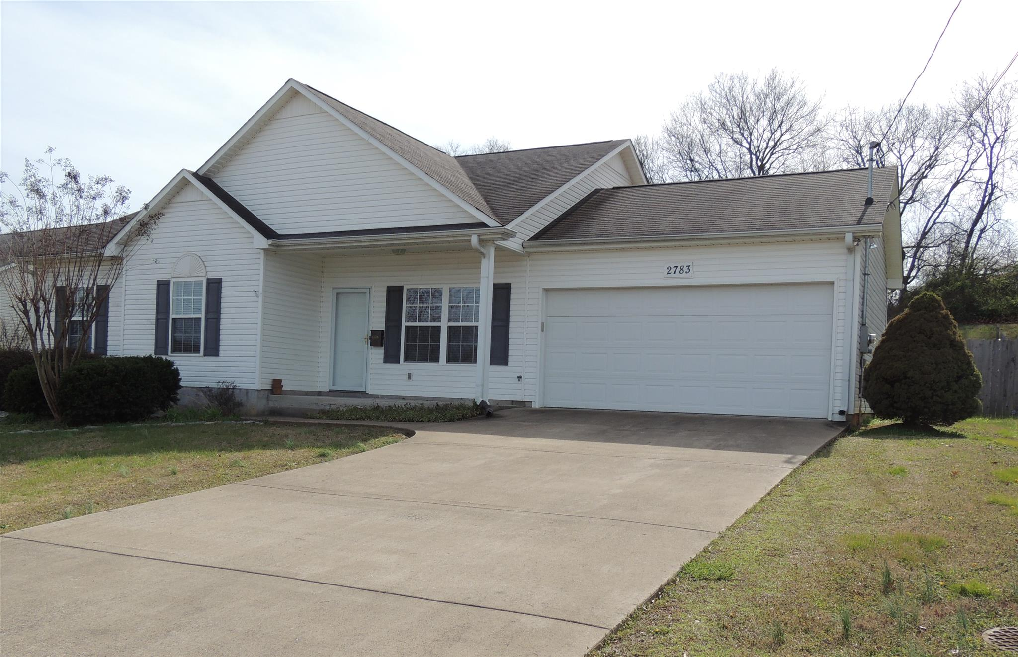 Photo of 2783 Belle Meade Pl  Columbia  TN