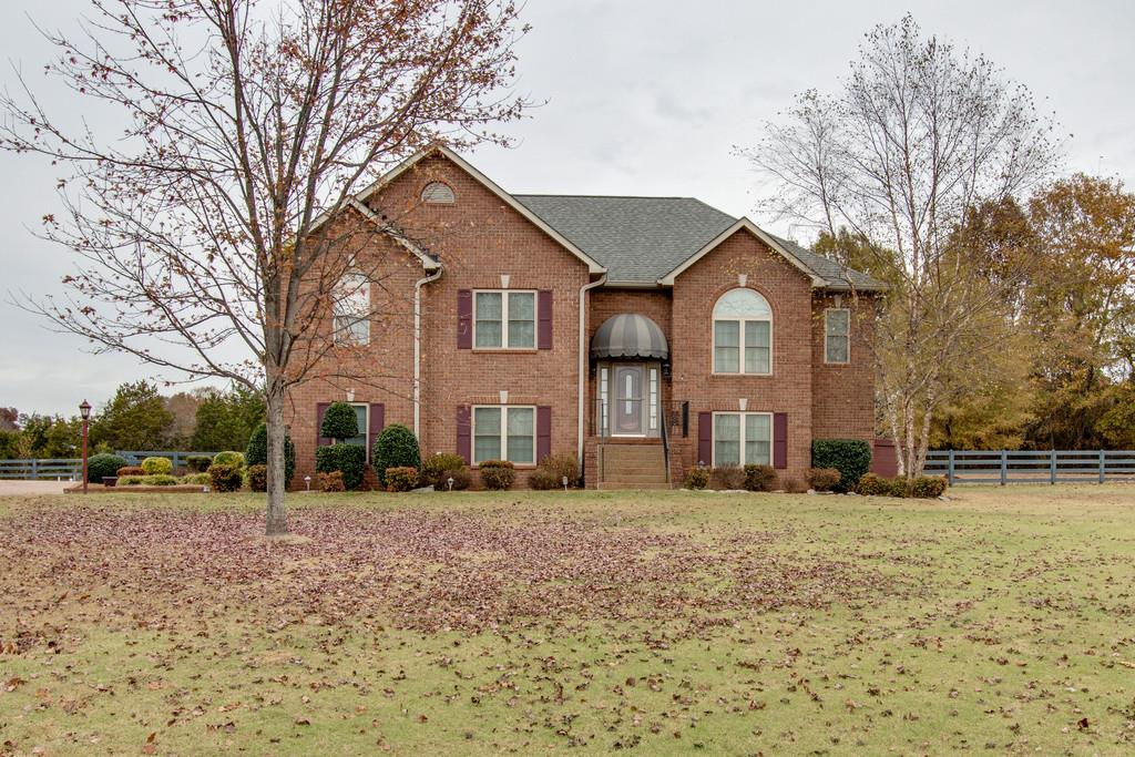 825 Muscogee Way, Mount Juliet, TN 37122