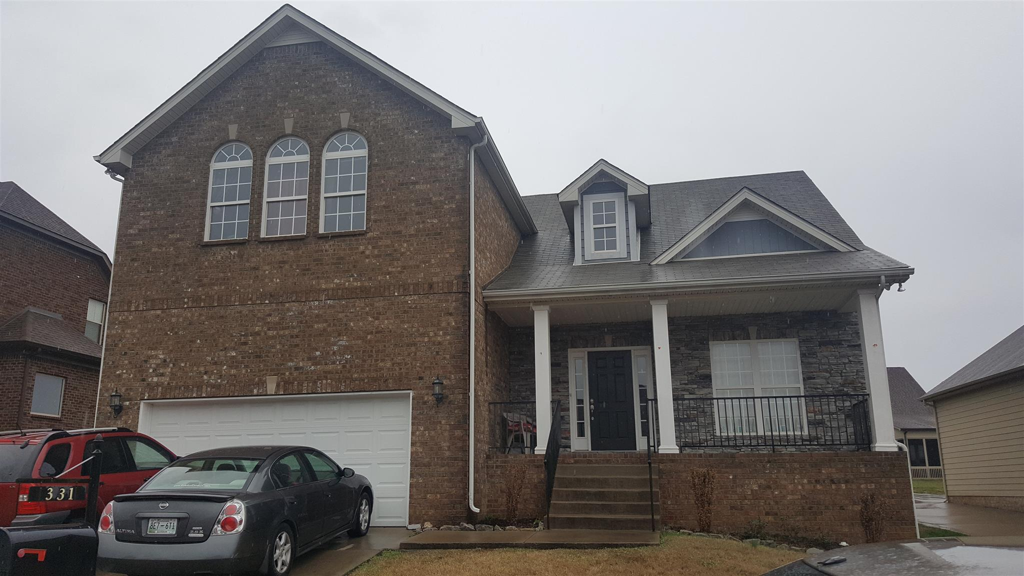 Photo of 331 Midtown Trl  Mount Juliet  TN