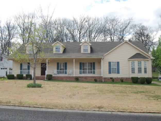 Photo of 1259 Countryside Rd  Nolensville  TN