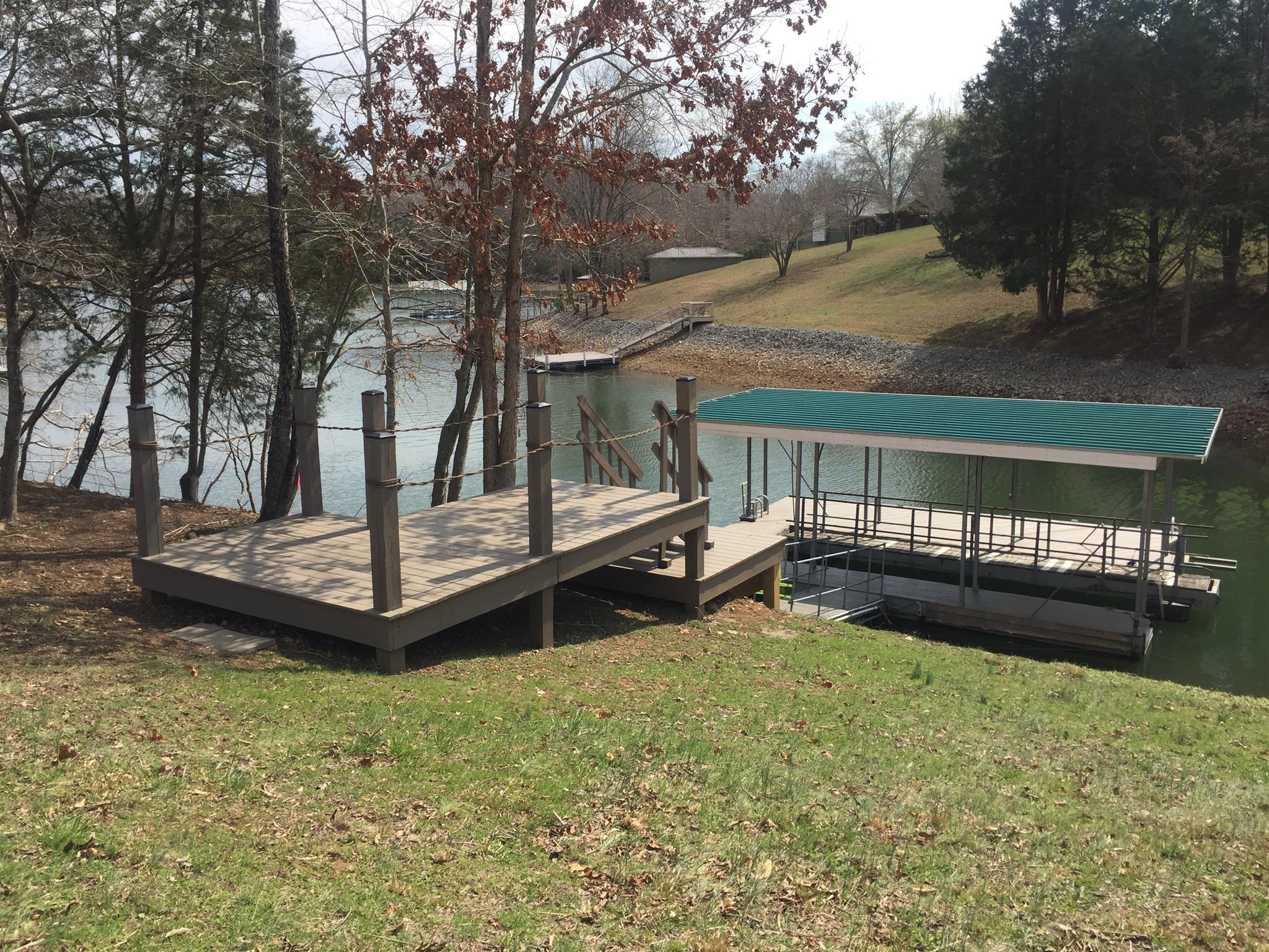 Photo of 512 Cline Ridge Rd  Winchester  TN