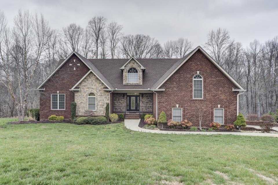 Photo of 1098 Paradise Dr  Greenbrier  TN