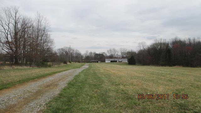Photo of 5137 Youngville Rd  Springfield  TN