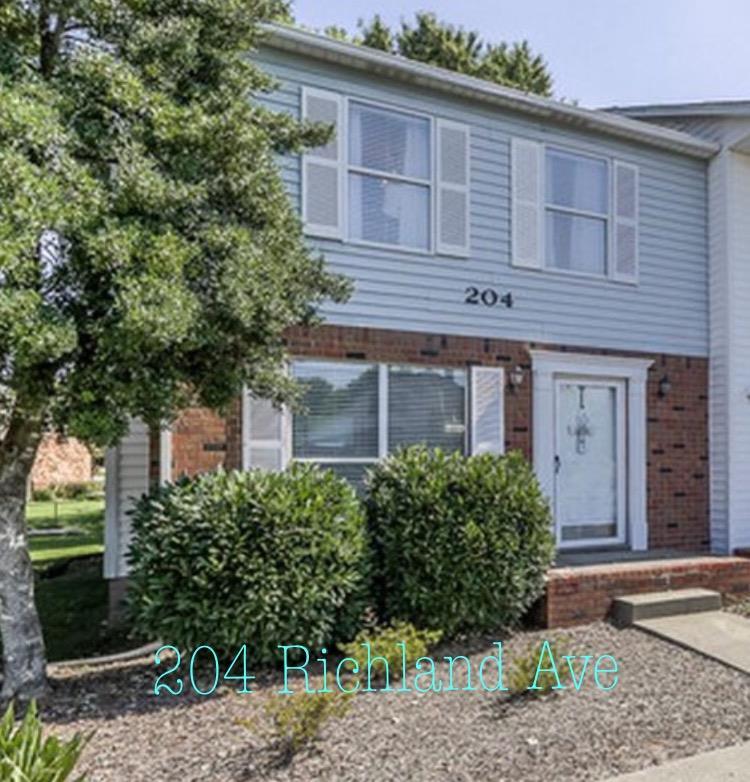 Photo of 204 Richland Ave  Smyrna  TN