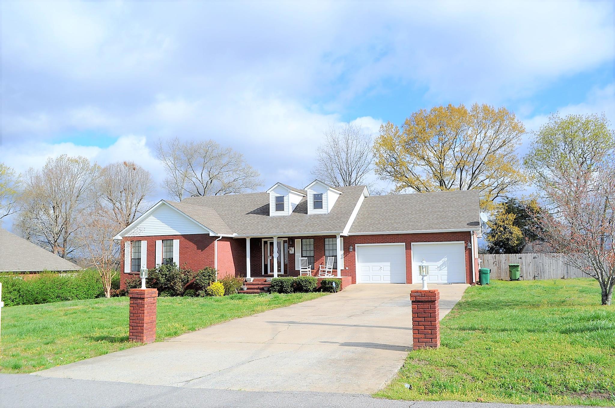 Photo of 65 Eastridge Rd  Fayetteville  TN
