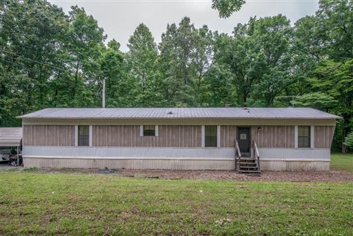 Photo of 6632 Beverly Dr  Lyles  TN