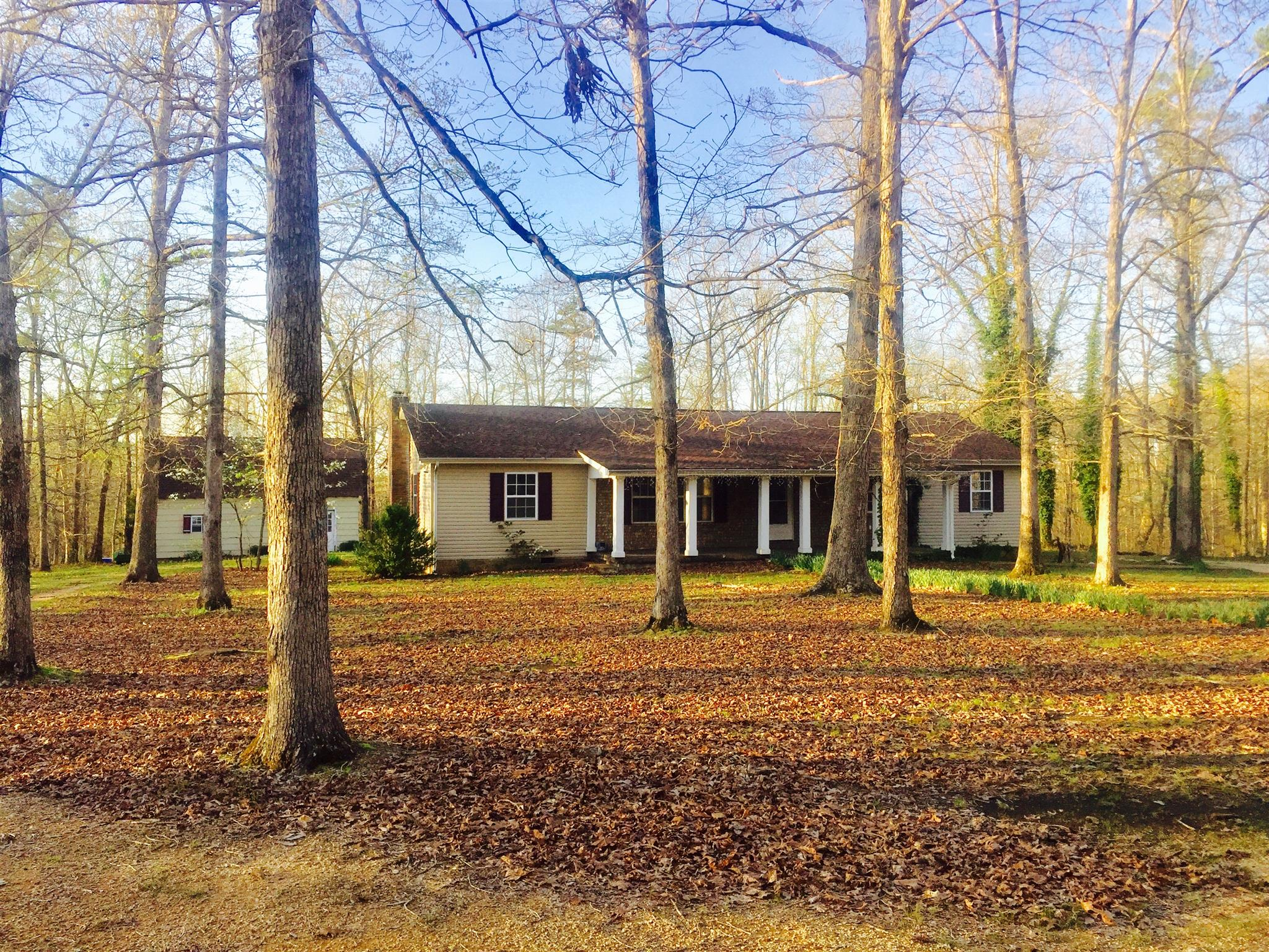 Photo of 771 New Kimmins Rd  Hohenwald  TN