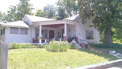 Photo of 1025 Cheatham Pl  Nashville  TN