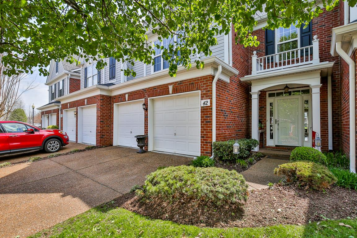 Photo of 231 Green Harbor Rd Apt 42  Old Hickory  TN