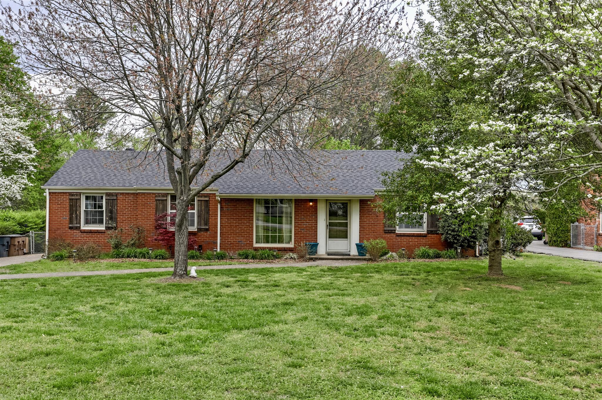 Photo of 516 Brentlawn Dr  Nashville  TN
