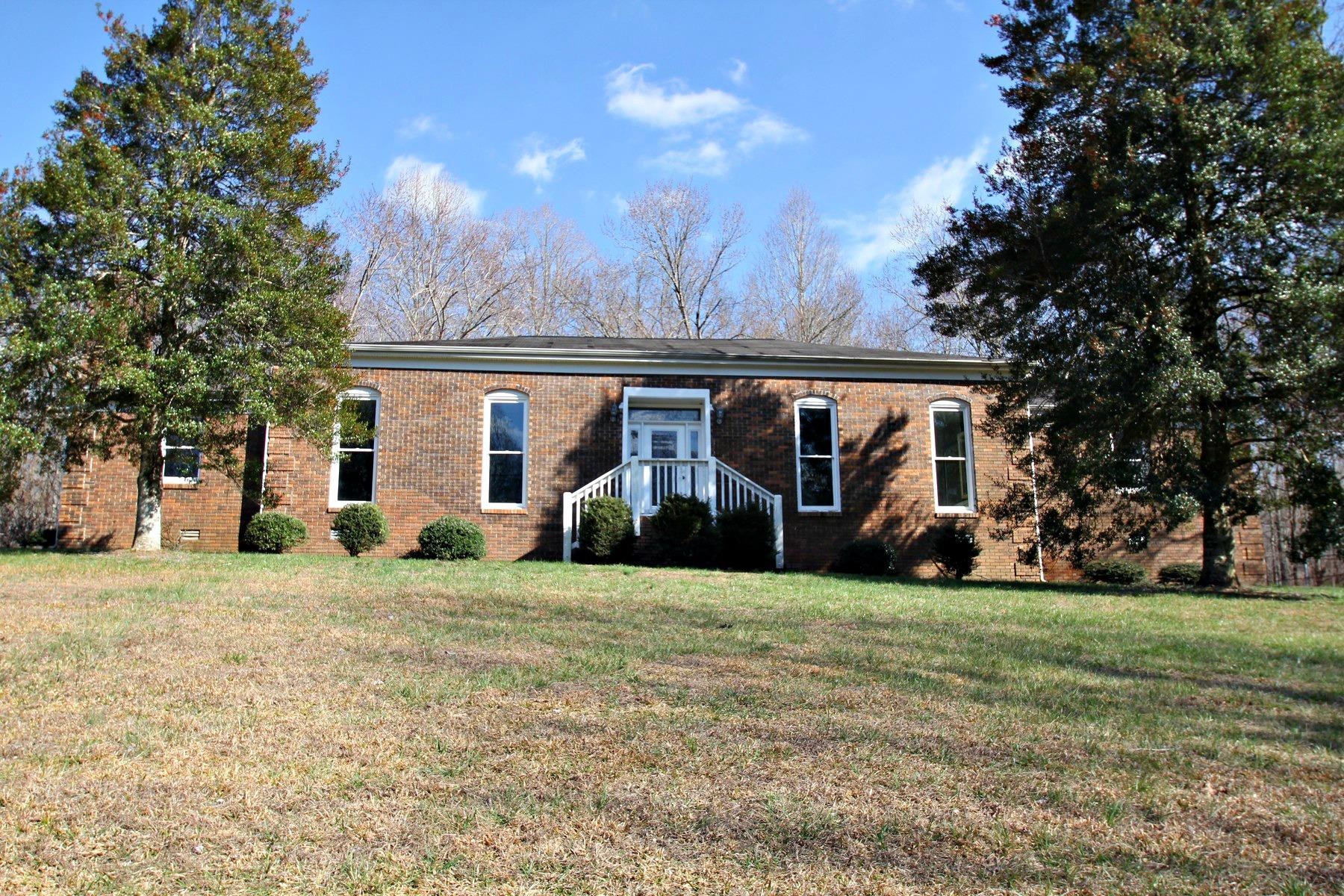 Photo of 5906 Old Tullahoma Rd  Winchester  TN