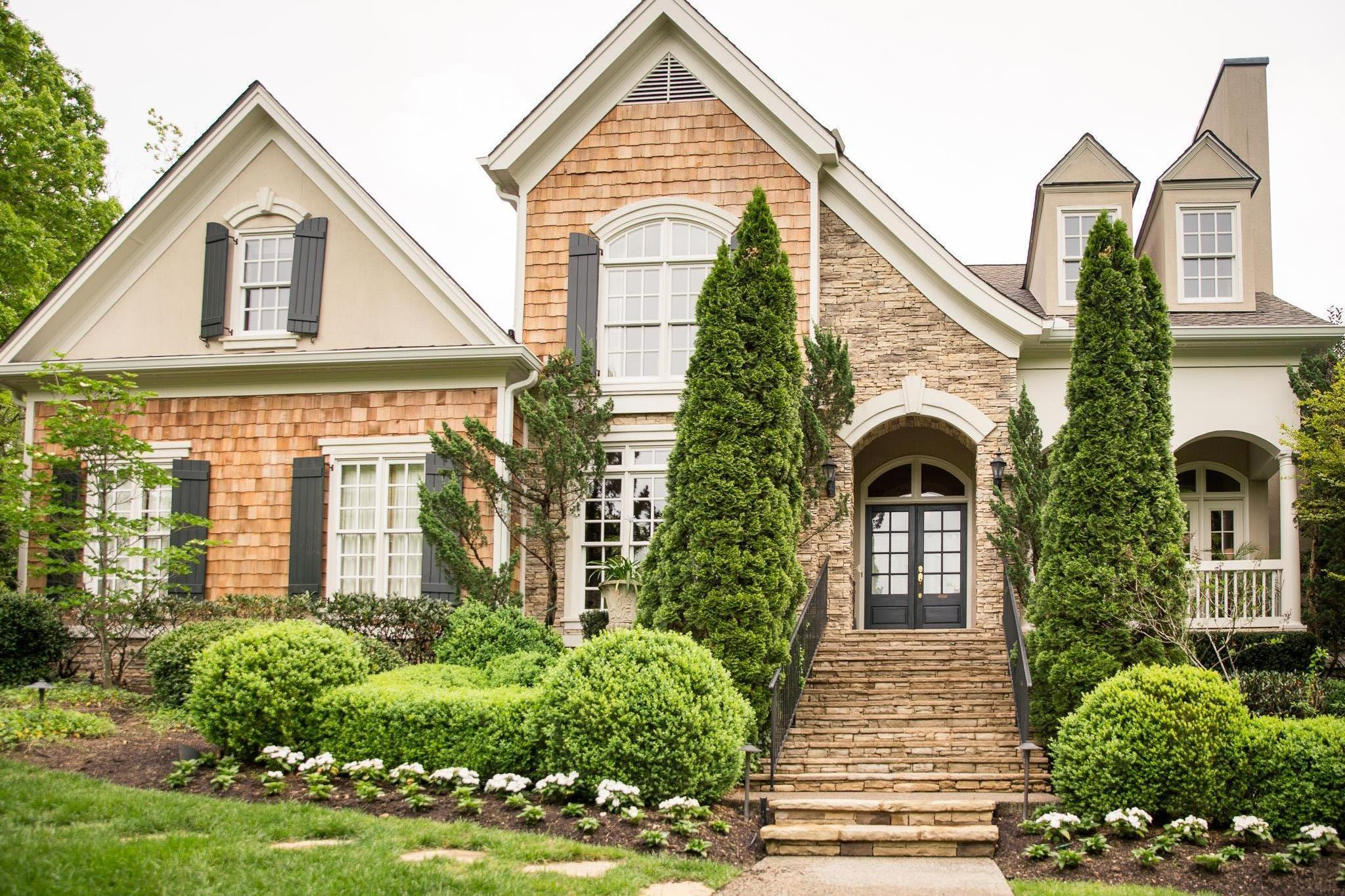 Photo of 108 Sweethaven Ct  Franklin  TN