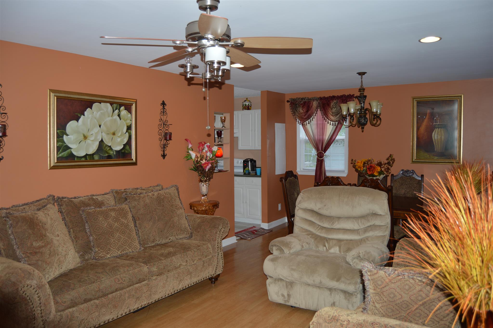 Photo of 4925 Barclay Square Dr  Antioch  TN