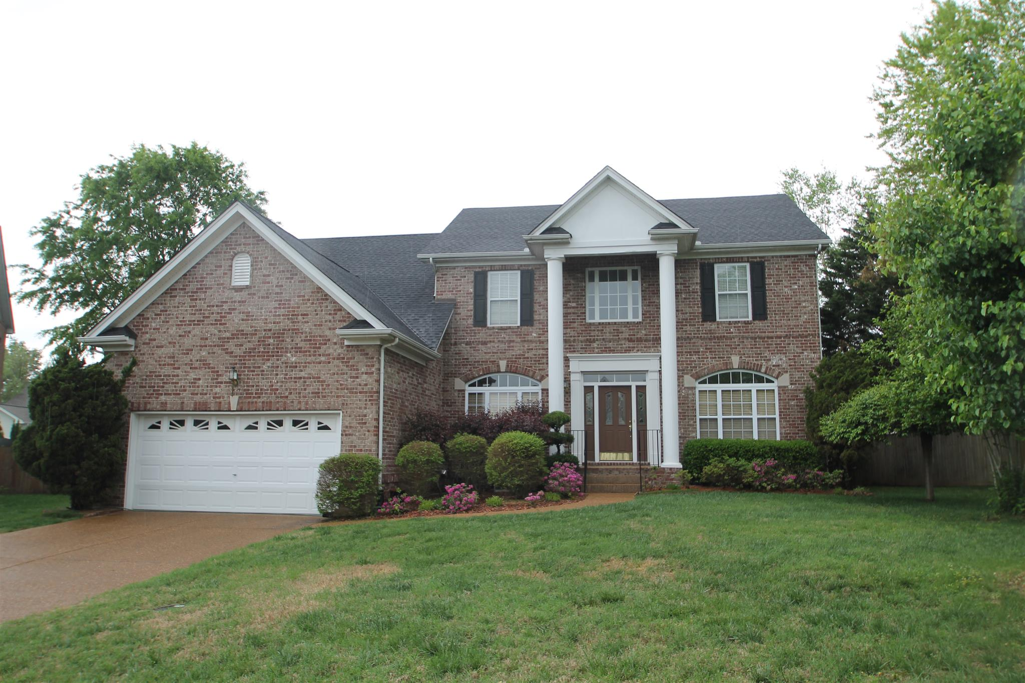 Photo of 905 Miranda Pl  Franklin  TN
