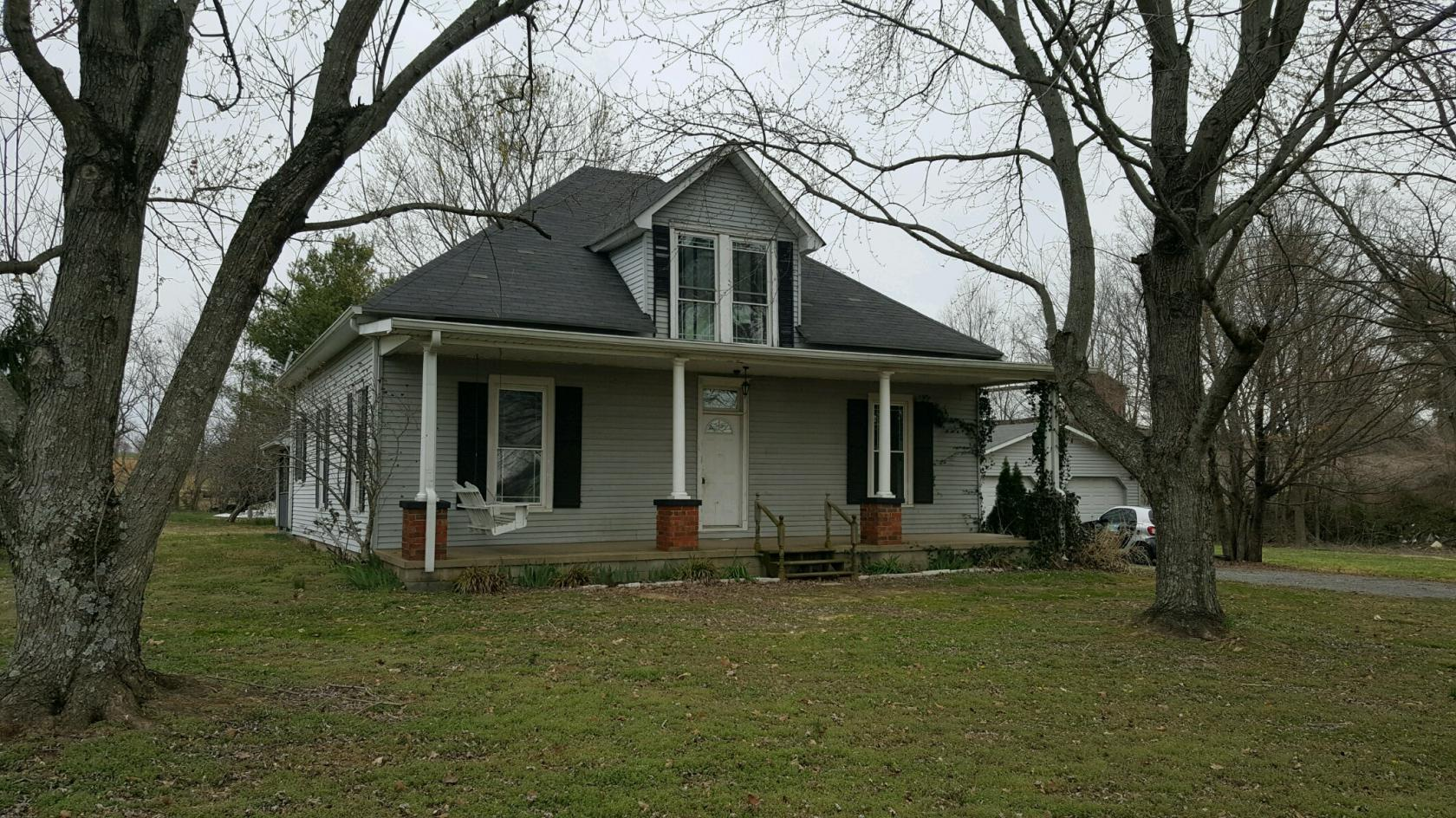 Photo of 1691 Oakdale  Westmoreland  TN