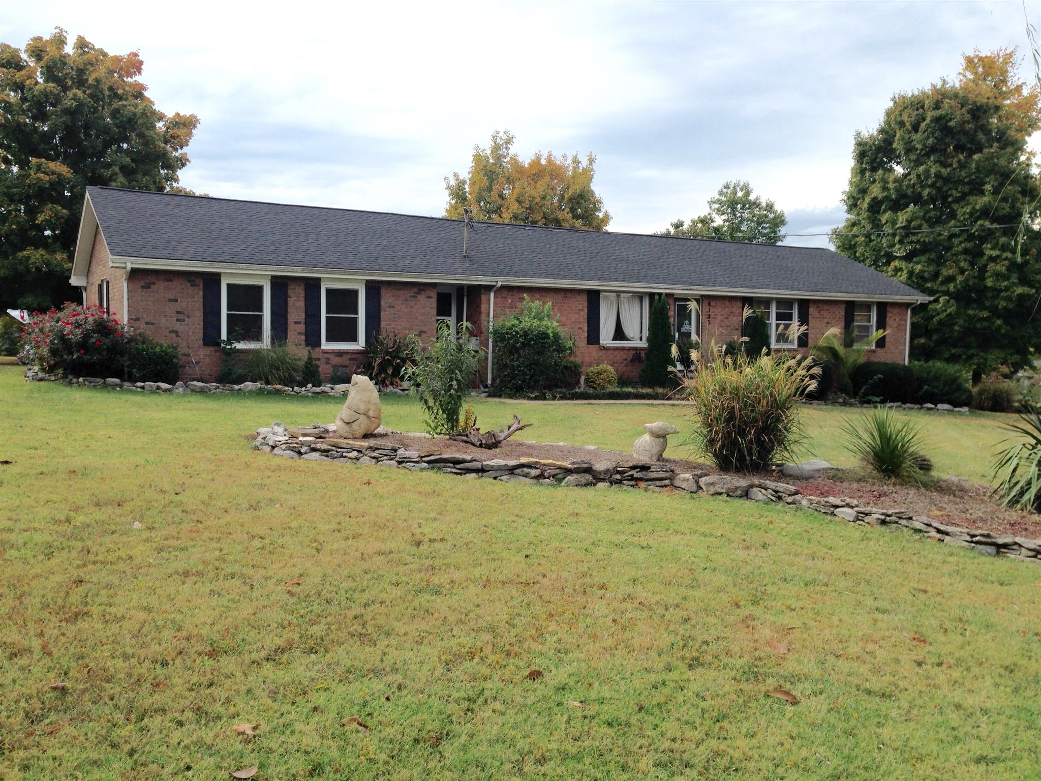 Photo of 8135 Moores Ln  Brentwood  TN