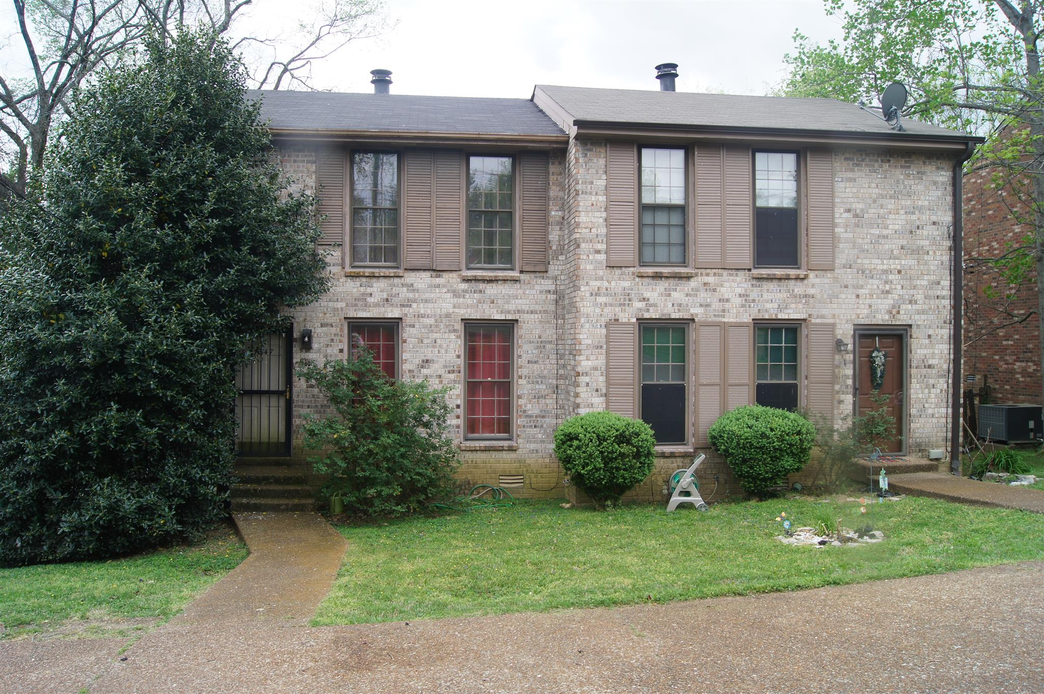 Photo of 3247T Trails End Ln  Nashville  TN