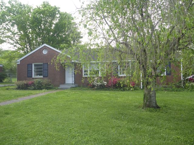 Photo of 128 N Meadow Dr  Clarksville  TN