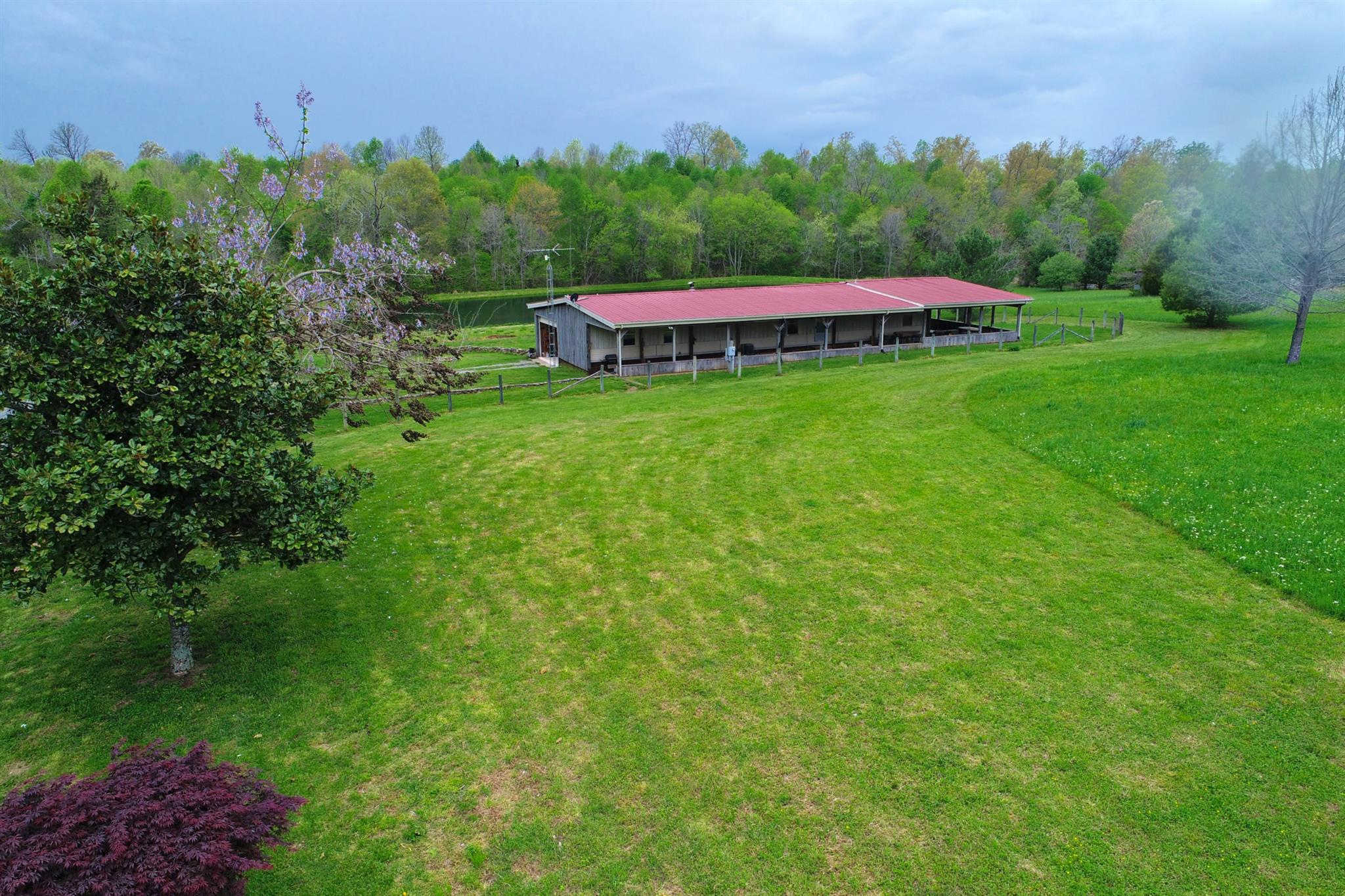 Photo of 2699 New Roe Road  Adolphus  KY