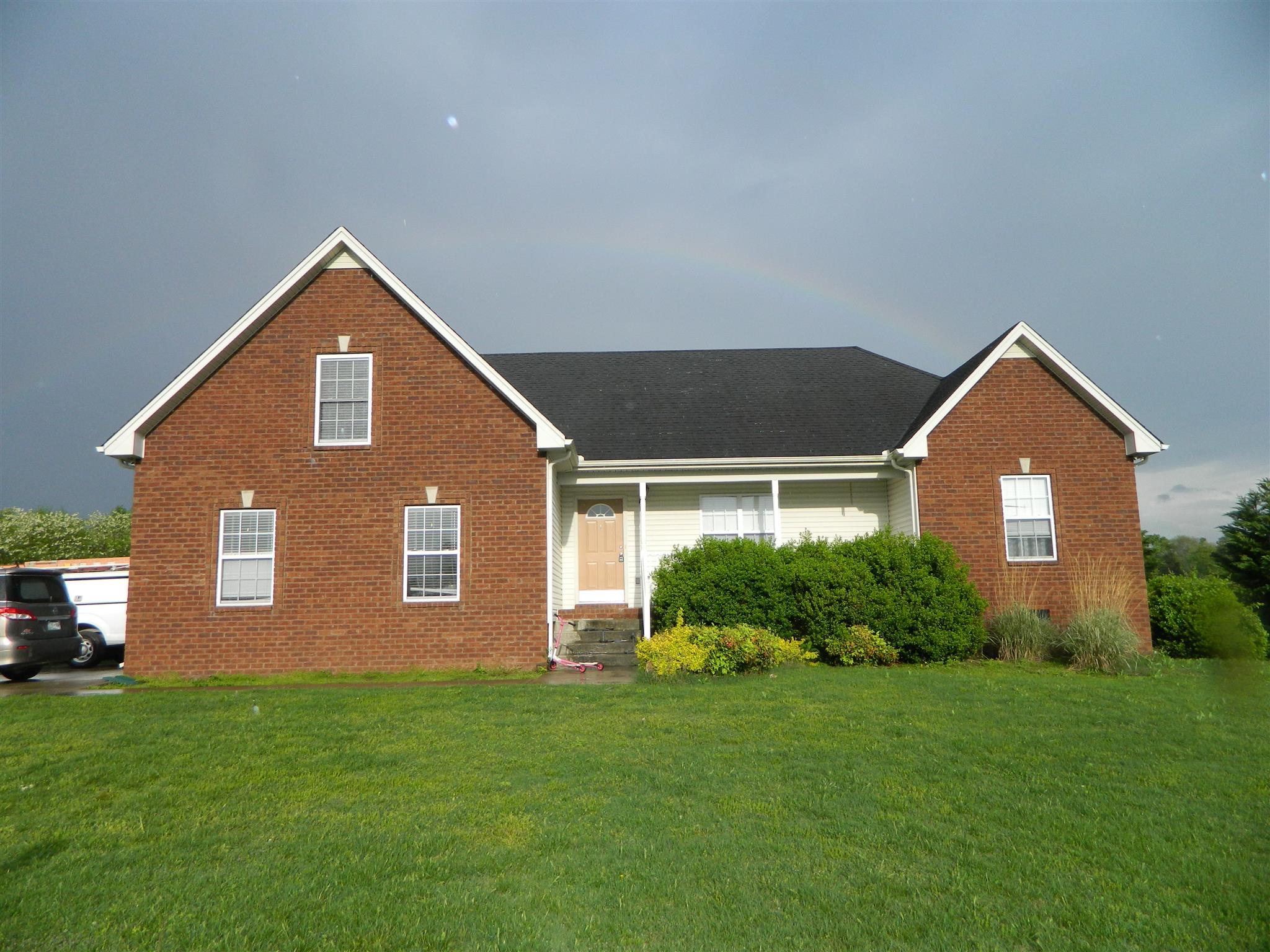 Photo of 3029 Meadowview Ct  Cross Plains  TN