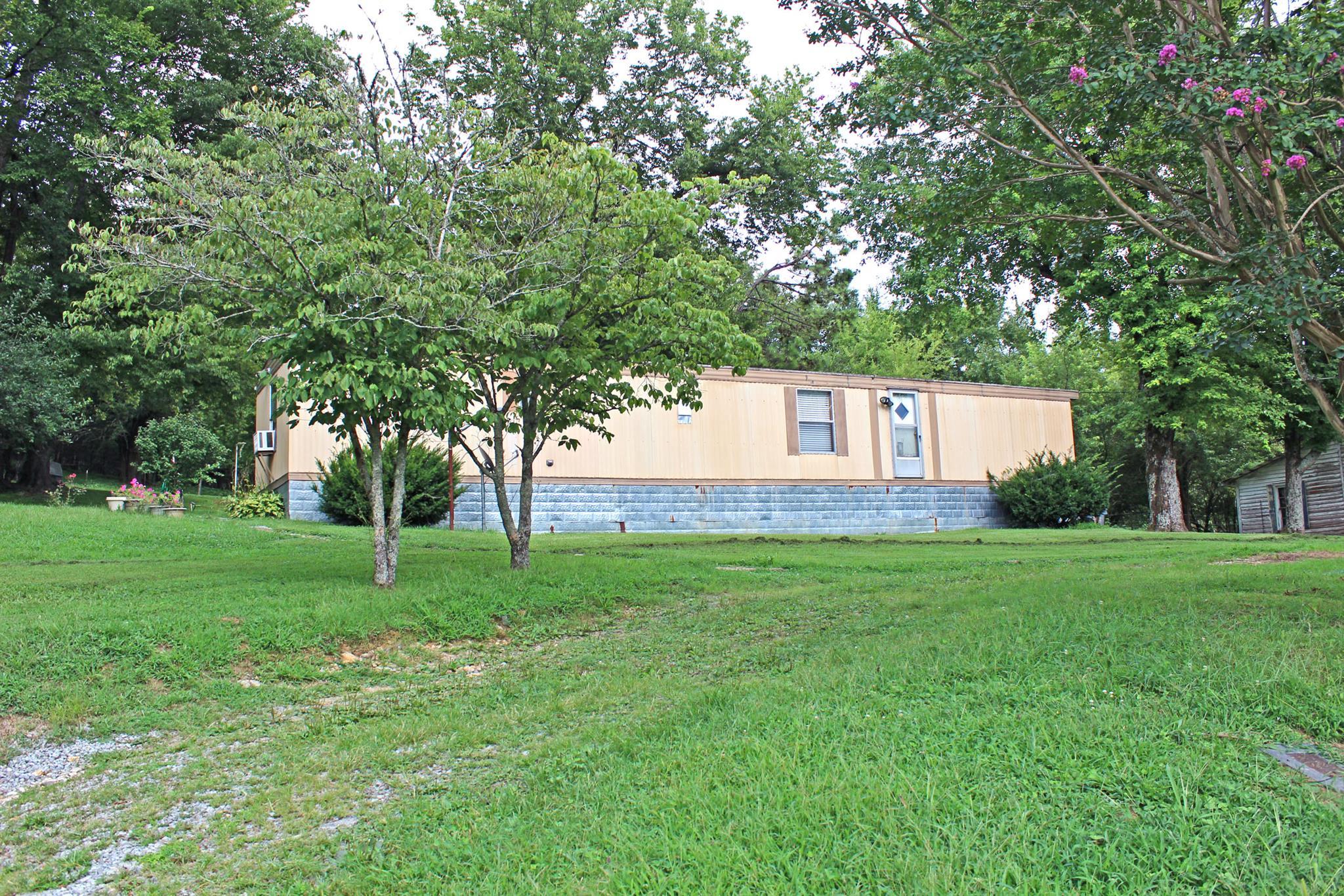 Photo of 189 Hamestring Rd  Fayetteville  TN